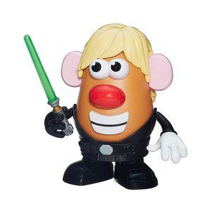 Hasbro-Mr.-Potato-Head-Classic-Star-Wars-B1658-2-Lukefrywal-wong-547968