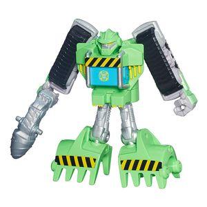 Hasbro-Transformers-Rescue-Bots-33065-4-Boulder-wong-547972