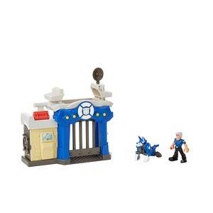 Hasbro-Transformers-Rescue-Bots-Adventure-B4963-2-Pol-Sta-wong-547974