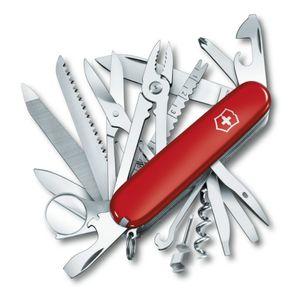 Victorinox-Navaja-Suiza-Swiss-Champ-Rojo-wong-554610