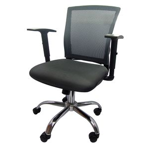 Intense-Devices-Silla-de-Oficina-AU-ZYY-01-wong-556954