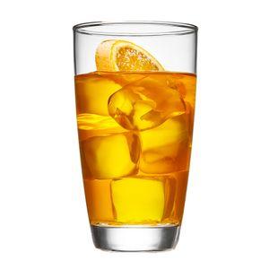 Ferrand-Set-Vasos-Tiara-Long-Drink-wong-420796_1