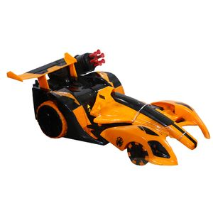 Maisto-Auto-Transformer-RC-wong-534232