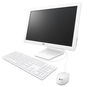 LG-All-In-One-Celeron-21-5-wong-556911_1