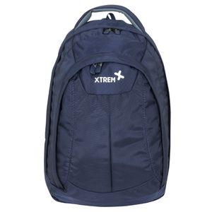 Xtrem-Mochila-Muvit-716-H-School-Blue-wong-558066