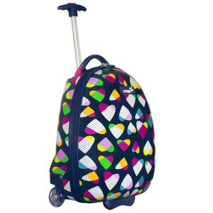 Xtrem-Trolley-Hard-Roller-696-Corazones-Color-wong-558088_1