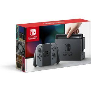 Nintendo-Switch-con-Grey-Joycon-wong-557463_1