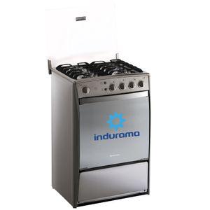Indurama-Cocina-Perugia-24-Croma-Triple-Llama-wong-521660