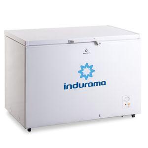 Indurama-Congeladora-CI-309BL-wong-536922
