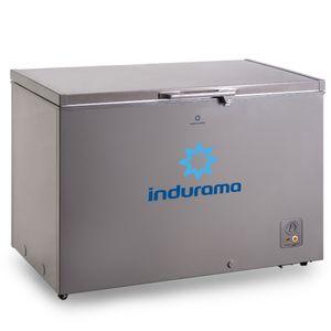 Indurama-Congeladora-CI-309CR-wong-536923