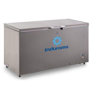 Indurama-Congeladora-CI-409CR-wong-536924
