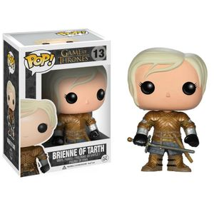Funko-Pop-Brienne-of-Tarth-Game-of-Thrones-wong-560129