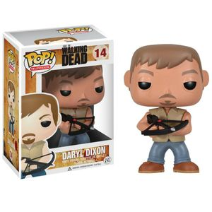 Funko-Pop-Daryl-The-Walking-Dead-wong-542483