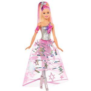Barbie-con-Vestido-Galactico-DLT25-wong-545632