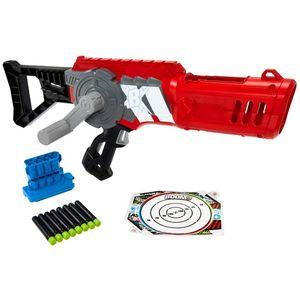 Boomco-Crank-DHV35-wong-547061