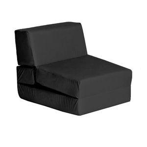 Krea-Sofa-Cama-de-Vinil-63x81x64cm-Negro-wong-446944_1