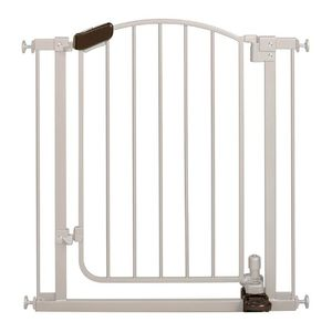 Summer-Step-to-Open-Gate-562285_1