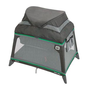 Graco-Pack-and-Play-Jetsetter-Fern-562374