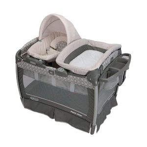 Graco-Pack-and-Play-Nuzzle-Nest-Finland-562375