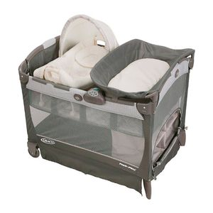 Graco-Pack-and-Play-Cuddlecove-Glacier-562377_1