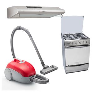 Electrolux-Combo-Cocina-Campana-Aspiradora-wong-557379_1