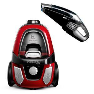 Electrolux-Combo-Easy-2-Rapic-wong-563012_1
