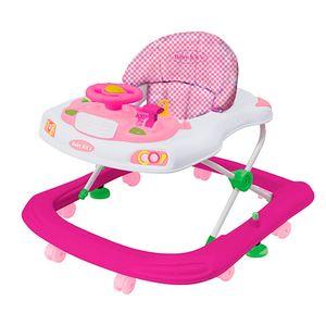 Baby-Kits-Andador-Runner-7170-LilaRosado-416168004