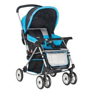 Infanti-Coche-Cuna-Jersey-Azul-LA326T-534962