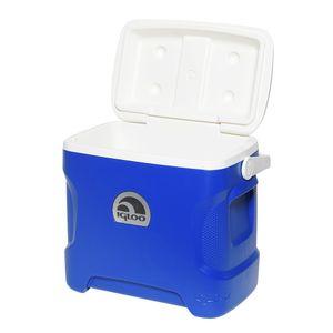 Igloo-Cooler-Contour-30-QT-44642-558669_2