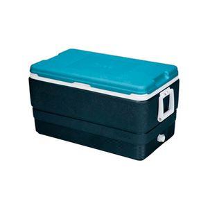 Igloo-Cooler-Max-Cold-70-QT-49494-558948_1
