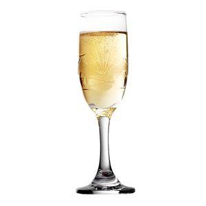 Ferrand-Set-de-Copas-Tallado-Peru-x6-Champagne-6oz-563606