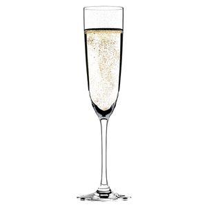 Ferrand-Set-Copas-Contempo-x6-Champagne-5-3-4-oz-563614