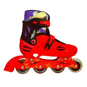 Disney-Patines-Transformers-4-Tallas-35-al-38-535424