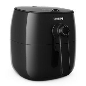 Philips-Airfryer-HD9621-563826