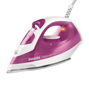 Philips-Plancha-GC1426-563824_1.jpg