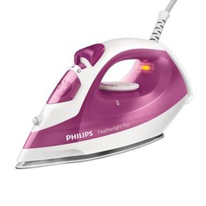 Philips-Plancha-GC1426-563824_1.jpg