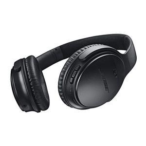 Bose-Audifono-Quietcomfort35-Wireless-Black-561460