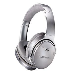 Bose-Audifono-Quietcomfort35-Wireless-Silver-561461