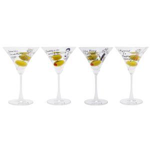 Ferrand-Set-Copas-Special-Decoradas-x4-Martini-10oz-563602_2