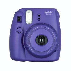Fujifilm-Camara-Instax-Mini-8-Uva-10-Peliculas-523835