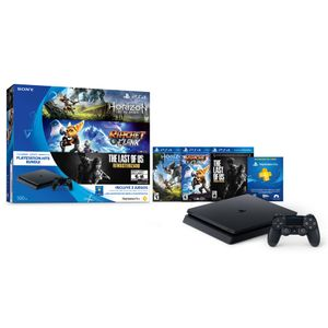 Play-Station-Consola-Combo-Hits-Bundle-N1-562580_1