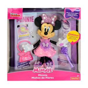 Fisher-Price-Disney-Minnie-Monos-de-Flores-DWK11-547081