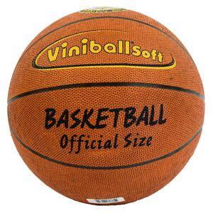 Viniball-Pelota-de-Basket-Celular-5-562800