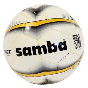 Comet-Pelota-de-Futbol-de-Cuero-Samba-Fifa-5-562805