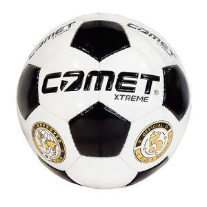 Comet-Pelota-de-Futbol-de-Cuero-Penta-5-562806