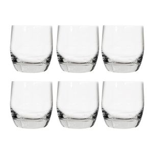Ferrand-Set-Vasos-Classic-x6-Rock-380ml-563612
