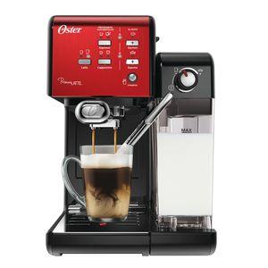 Oster-Cafetera-6701R-Prima-Latte-II-Roja-564870