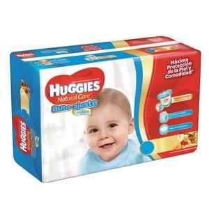 Panales-Huggies-Natural-Care-Auto-ajuste-Nino-Talla-G-32-unid-534670002