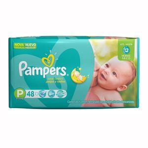 Panales-Pampers-Juegos-y-Suenos-Talla-P-48-unid-517684