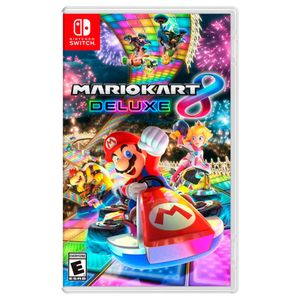 Nintendo-Switch-Mario-Kart-8-563625